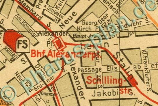 stadtplan berlin download