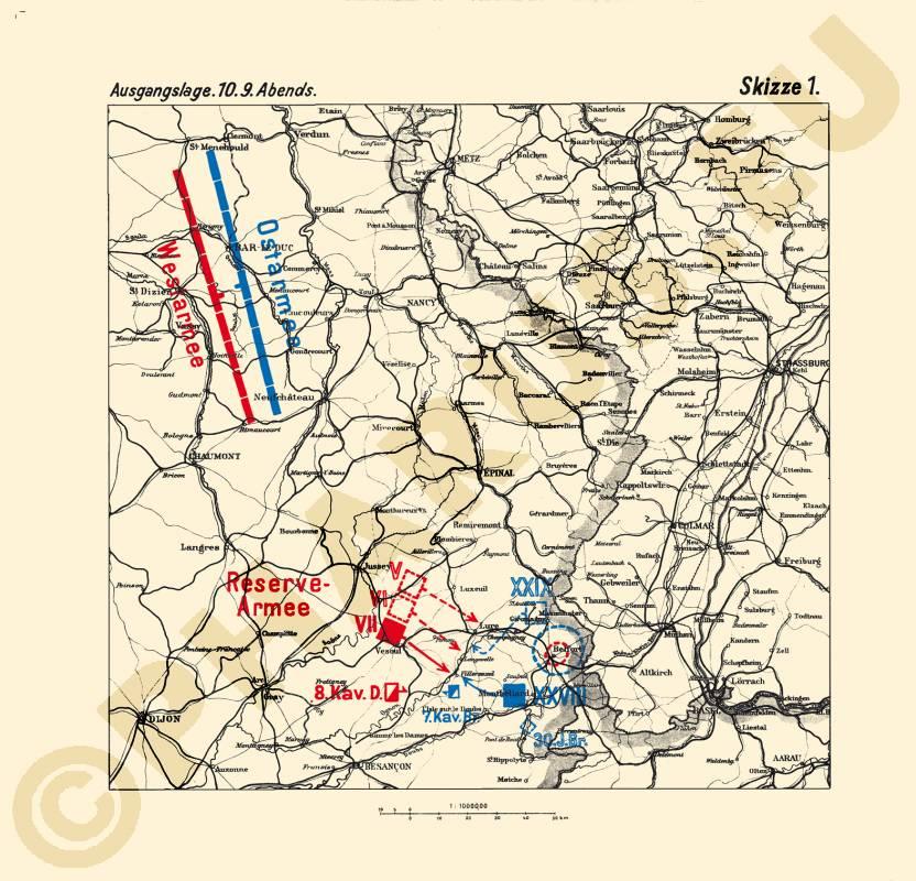 Westfront 1 Weltkrieg Karte.Pharus Pharus Historischer Stadtplan 1 Weltkrieg Westfront