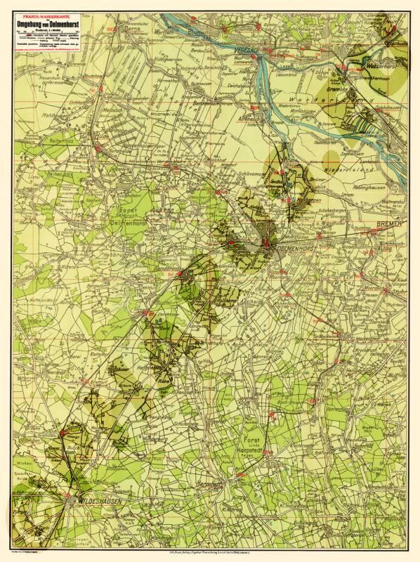 Plan A Delmenhorst