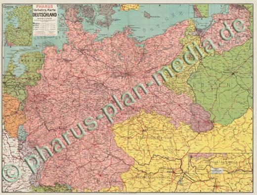 Deutschland Karte Fashion Dresses